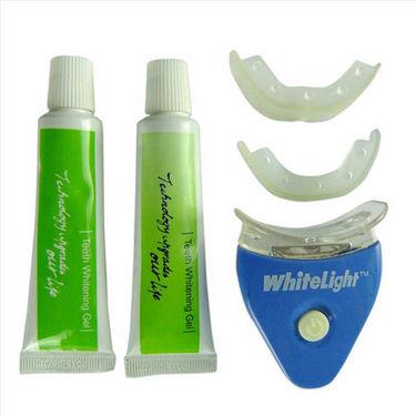 Teeth Whitener Kit