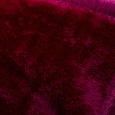 eCraftIndia Designer Printed Single Bed Mink Blanket-HFSMB101