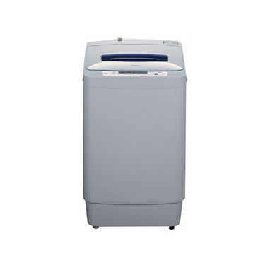 Haier Hwm70 918nzp Washing Machine Fully Automatic 7kg