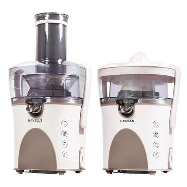 Havells Fusion Juicer 900 watts