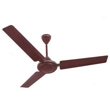 Havells ES-50 Five Star 1200mm Energy Saving Ceiling Fan - Brown