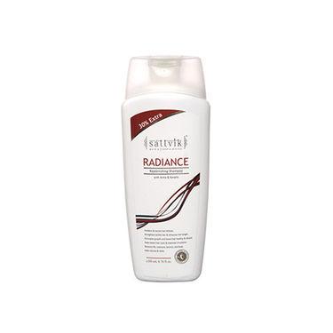 Healthy & Polished Skin Combo - Orange Scrub Soap