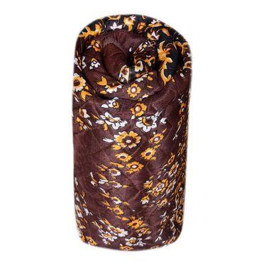 IWS Designer Traditional Design Quilted Carpet -IWS-QL-02