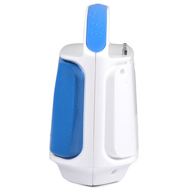 Intex Bluetooth Speaker BT Rock