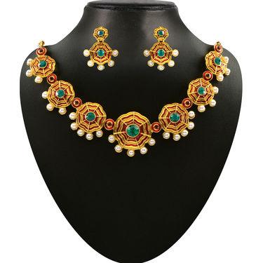 Jashn Designer Jewellery Collection