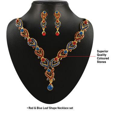 Jewellery Khazana Collection by Vellani