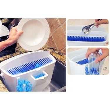 Kawachi Portable Dishwasher-K277