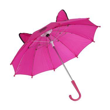Detak Kids Umbrella_KP-001