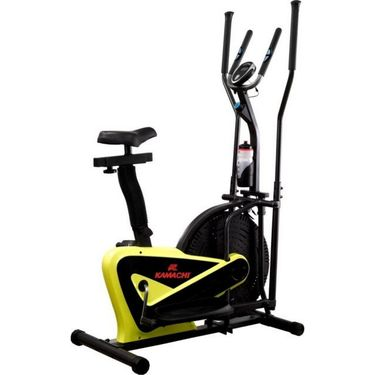Kamachi Elliptical Bike - Ob 335