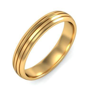 Kiara Swarovski Zirconia Sterling Silver Ring - 372