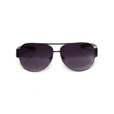 Mayhem Men Navy Sunglasses_1020205