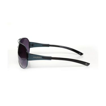 Mayhem Men Blue Sunglasses_1020207