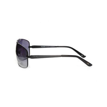 Mayhem Men Black Sunglasses_1022004