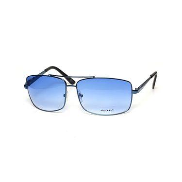 Mayhem Men Navy Sunglasses_1022206