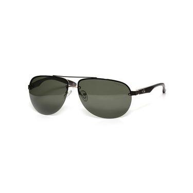 Mayhem Men Golden Sunglasses_1036201