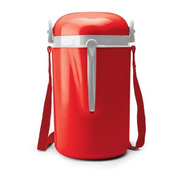 Milton Lunch Box Meal Mate - 4-Red FG-THF-FTT-0047