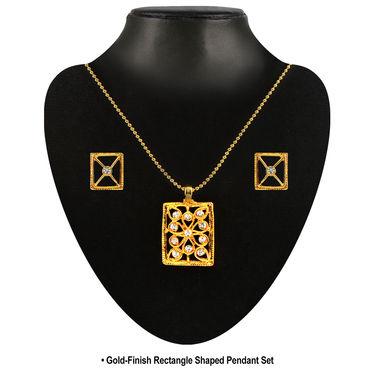 Maahika Jewellery Collection
