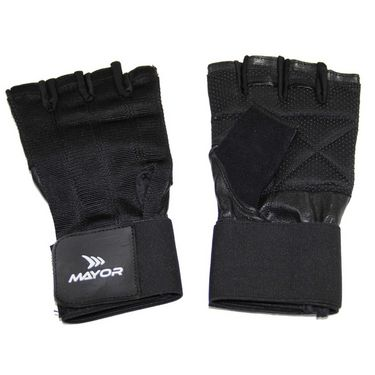 Mayor Colombia Gym Gloves - S