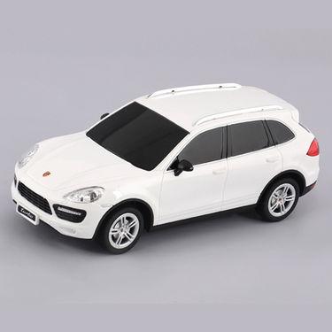 Mitashi Dash 1:24 RC Porsche Cayenne