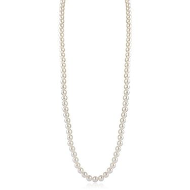Oviya Gold Plated Timeless Allure Necklace Set_NL2103121G