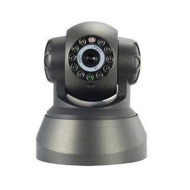 NPC Ip Camera