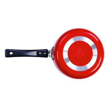 Nirlon Non-Stick Sauce Pan 1.5 Ltr_NR48007