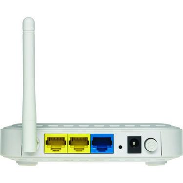 Netgear WNR612 Wireless-N 150 Router