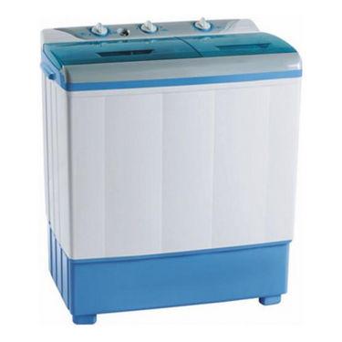 buy onida hydrofall 70 sms wo70sms1gb washing machine 7kg semi automatic onl. Black Bedroom Furniture Sets. Home Design Ideas