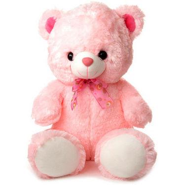 3 Feet Teddy Bear - Pink