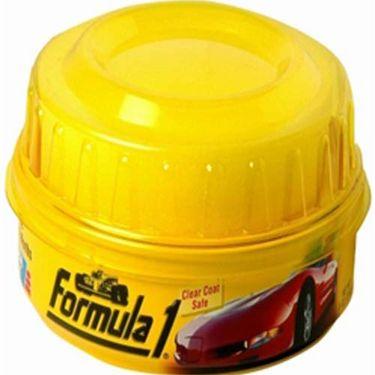 Combo of Car Polish Combo + Dashboard Shine Spray