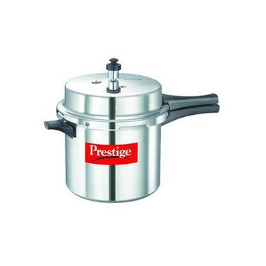 Prestige Popular Pressure Cooker 6 Ltr