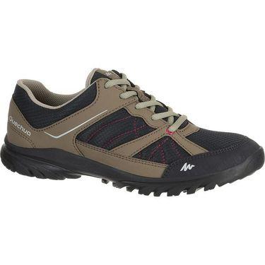 Quechua Arpenaz 50 Lady Shoes 5.5 Uk - Beige