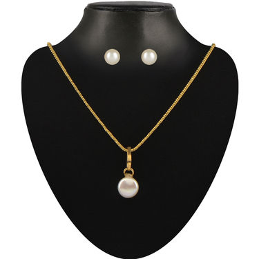 Queen of Oceans Fresh Water Pearl Jewellery Collection