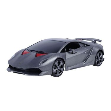 Lamborghin Sesto Elemento 1:24 Remote Control Toy Car Model