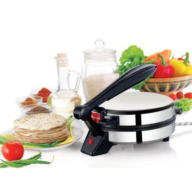 Detak Roti Maker Cum Multi Snack Maker-RLD-61
