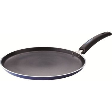 RECON MasterChef Non Stick Dosa Tawa 285mm_RMCDT285
