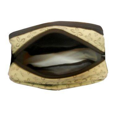 Donex Nylon Travel Accessories RSC383 -Brown