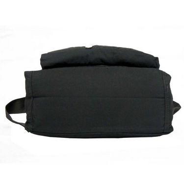 Donex Nylon Travel Accessories RSC418 -Grey
