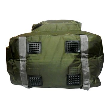 Donex Nylon Rucksack RSC00652 -Green