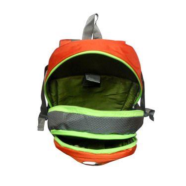 Donex Multi Color Laptop Backpack -RSC748