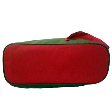 Donex Women Multipurpose Shoulder Bag Multicolor_RSC00859