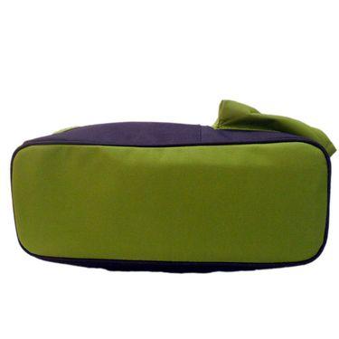 Donex Women Multipurpose Shoulder Bag Multicolor_RSC00860