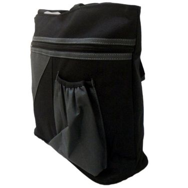 Donex Women Multipurpose Shoulder Bag Multicolor_RSC00862