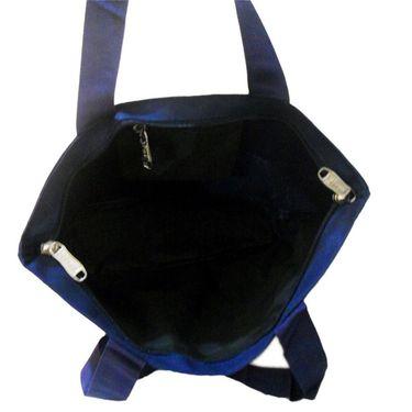 Donex Women Multipurpose Shoulder Bag Multicolor_RSC00863