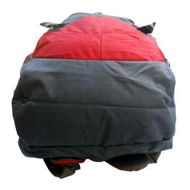 Donex Stylish Light weight 28 Litre Laptop Backpack Multicolor_RSC00906