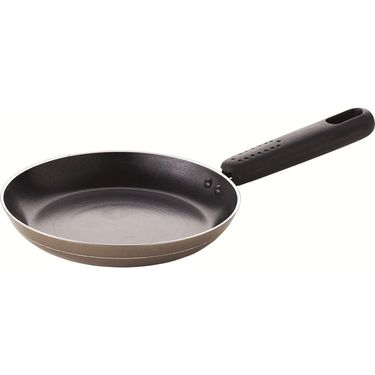 RECON UniChef Non Stick Taper Fry Pan 278mm_RUCTP278
