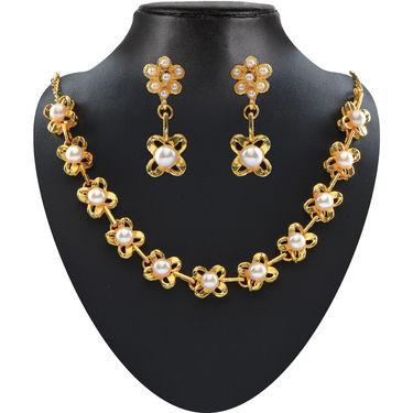 Raj Khazana Jewellery from Vellani - New