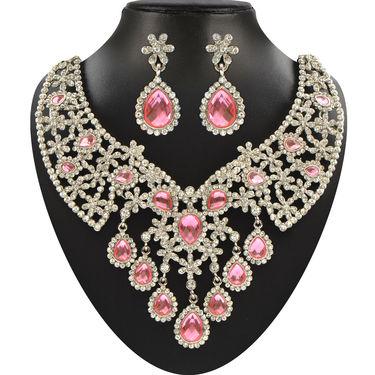 Roop Shringaar Grand Designer Jewellery Collection