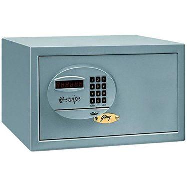 Godrej E-Swipe Electronic Safe