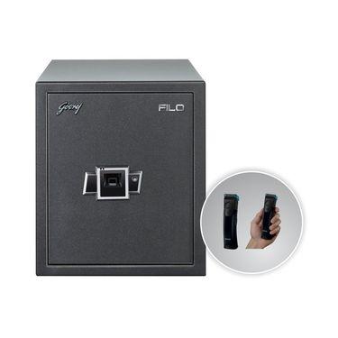Godrej Filo Biometric 55 Safe